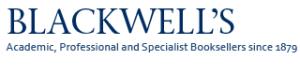 blackwell_logo